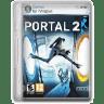Portal-2 icon