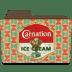 Carnation-ice-cream-you-scream icon