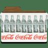 Warhol-coca-cola icon