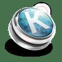 KuGou icon
