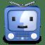 Terebi-Finder icon