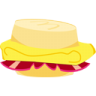 Griddle icon