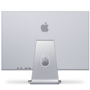 Apple Cinema Display back icon
