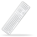 Apple Keyboard icon