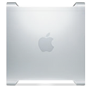 PowerMac G5 icon