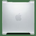 PowerMac G5 icon