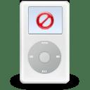 iPod Photo icon
