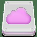 Device MobileMe alt icon