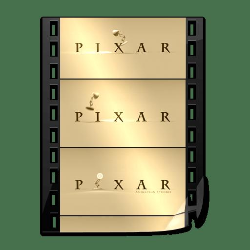 Toolbar-Regular-Movie icon