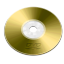 Device-Optical-DVD icon