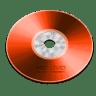 Device-Optical-HD-DVD icon