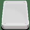 Hard-Disk-Internal icon