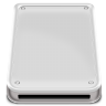Hard-Disk-Removable icon