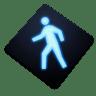 Toolbar-Regular-Public icon