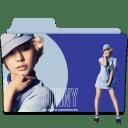 Sunnygp 2 icon