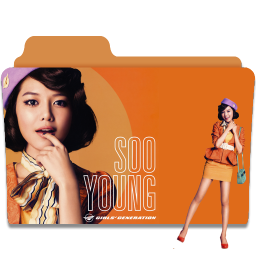Sooyounggp 2 icon
