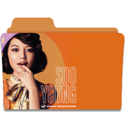 Sooyounggp icon