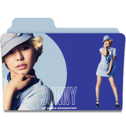 Sunnygp 3 icon
