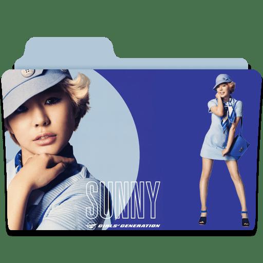 Sunnygp-3 icon