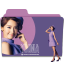 Yoonagp-2 icon