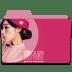 Tiffanygp icon