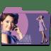 Yoonagp-3 icon