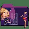 Hyoyeongp-2 icon