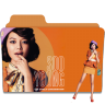Sooyounggp-2 icon