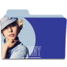 Sunnygp icon