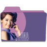 Yoonagp icon