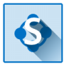 Share-point icon