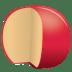 Cheese-edam icon
