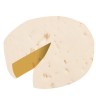 Cheese-2 icon