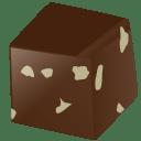 Chocolate 4 icon