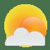 Sun-2 icon