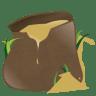 Sack-full icon