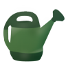 Watering-can icon