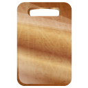 Wooden Board icon