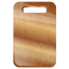 Wooden-Board icon