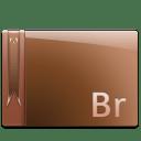 Bridge-CS-5 icon