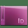 In-Design-CS-5 icon