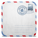 Misc Mail icon