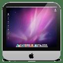 Misc iMac icon