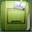 Folder-Desktop-Folder icon