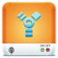 Drives-Firewire icon