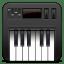 Misc-Audio-Midi-Setup icon