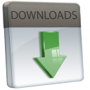 File Downloads icon