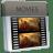 File-Movies icon