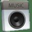 File-Music icon