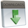 File-Downloads icon